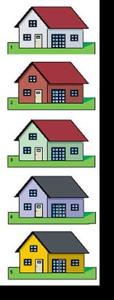 tipps zur gestaltung von fassaden bauhandwerk friedhart seidel in deutschland oberlausitz. Black Bedroom Furniture Sets. Home Design Ideas